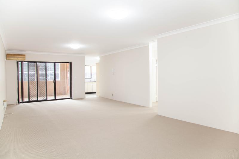 1/23-25 Doodson Avenue, Lidcombe NSW 2141-1