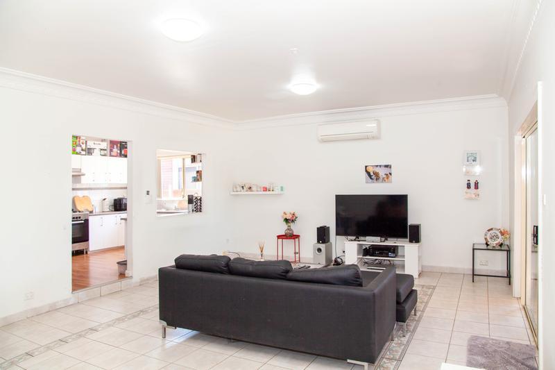 13 Avoca Street, Yagoona NSW 2199-1