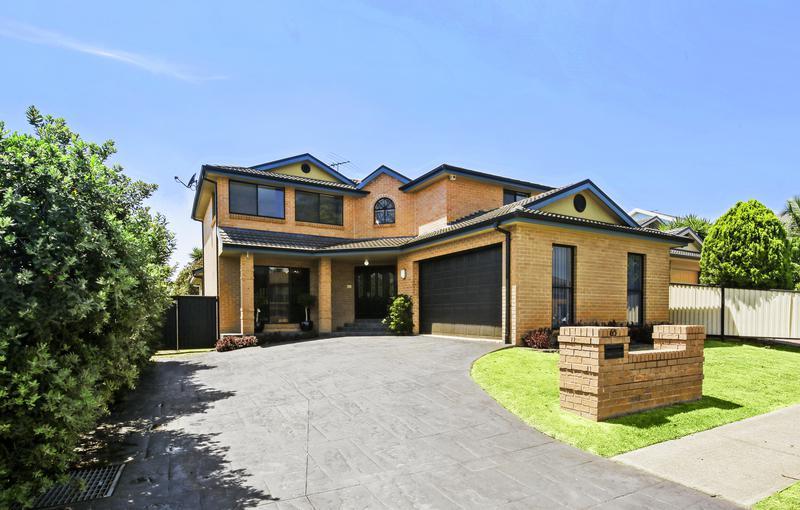 65 Ascot Drive, Chipping Norton NSW 2170-1
