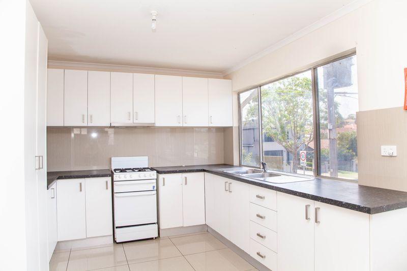 87 Amy Street, Regents Park NSW 2143-1