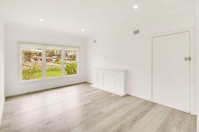 2 Balmoral Road, Northmead NSW 2152-1