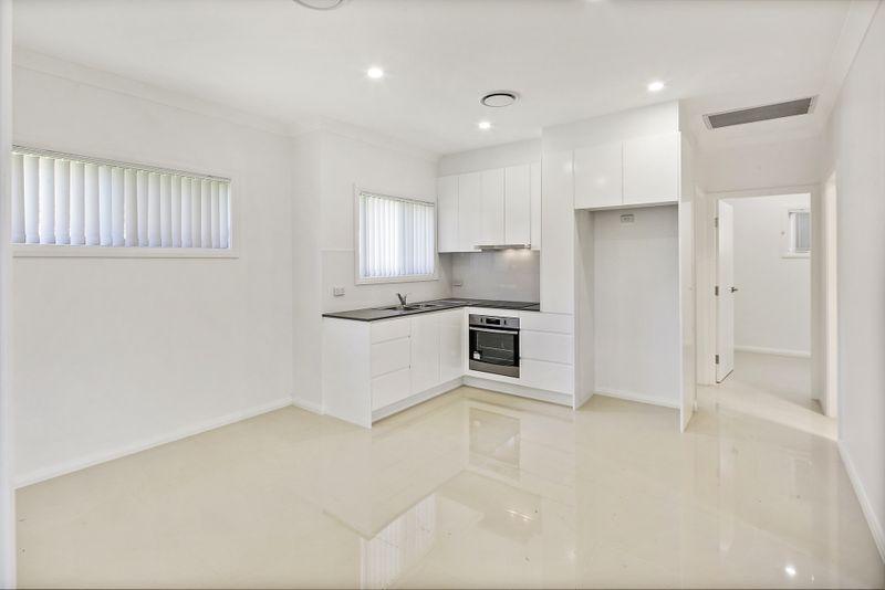 116A Joseph Street, Lidcombe NSW 2141-1