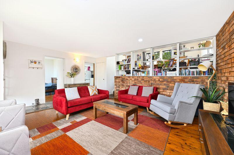 1/133 Edgar Street, Condell Park NSW 2200-1