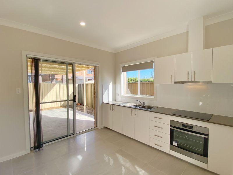 9A Birrong Avenue, Birrong NSW 2143-1