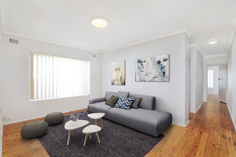3/4 Edwin Street, Regents Park NSW 2143-1