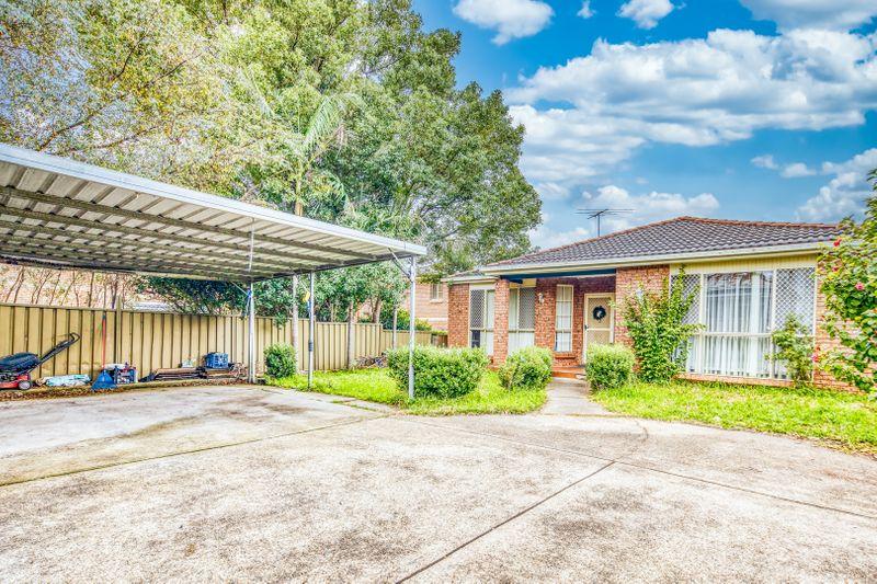 129a John Street, Lidcombe NSW 2141-1
