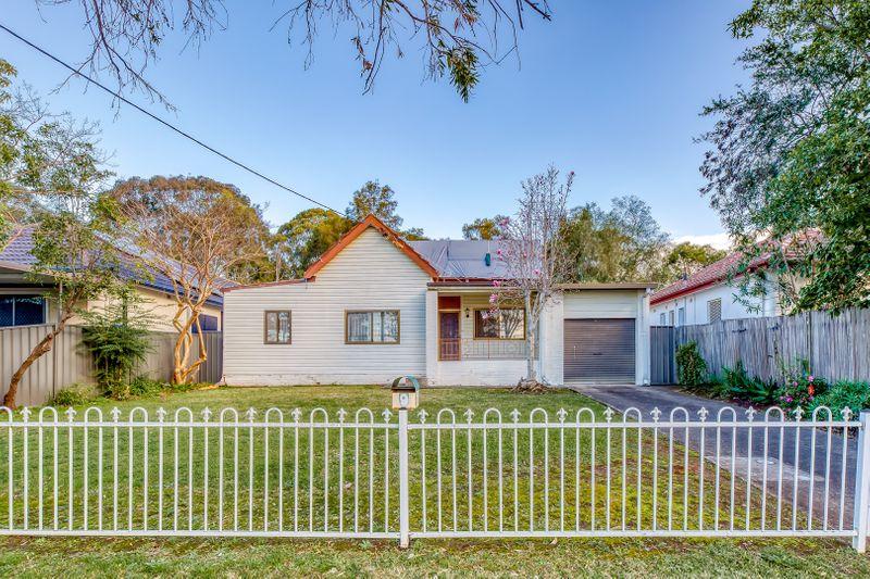 9 Rodd Street, Birrong NSW 2143-1