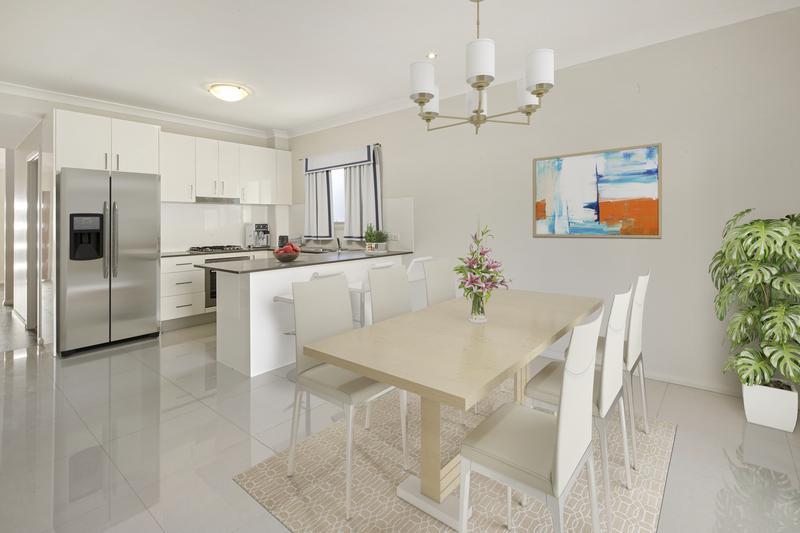 6/187-189 Wellington Road, Sefton NSW 2162-1