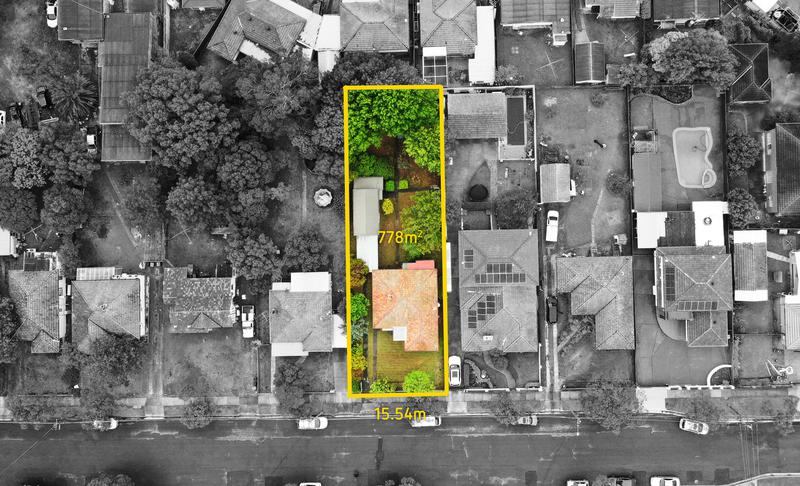 13 Maunder Street, Regents Park NSW 2143-1