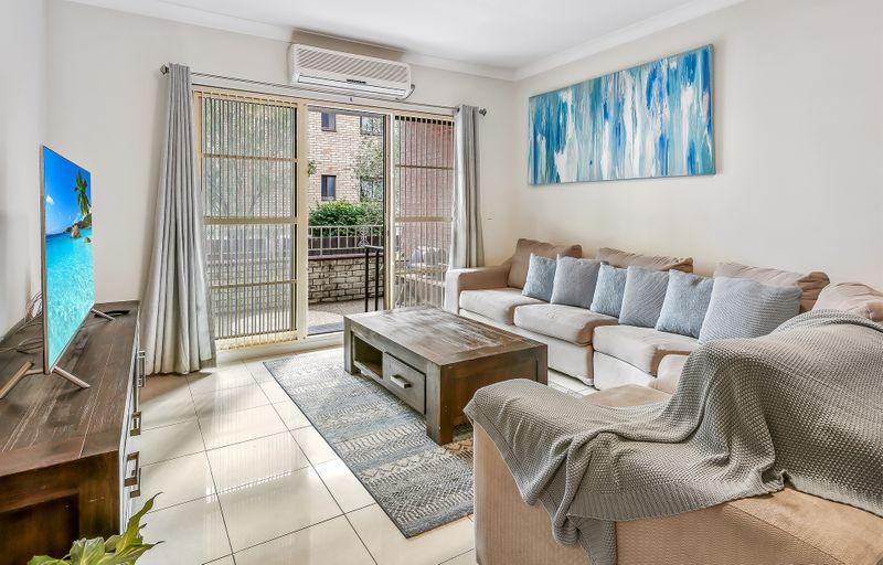 10/14-16 Hixson Street, Bankstown NSW 2200-1
