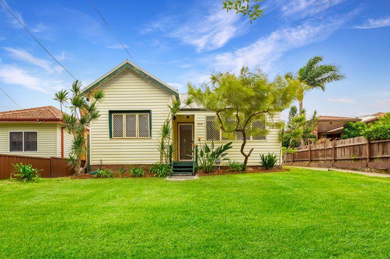 228 Nottinghill Road, Regents Park NSW 2143-1