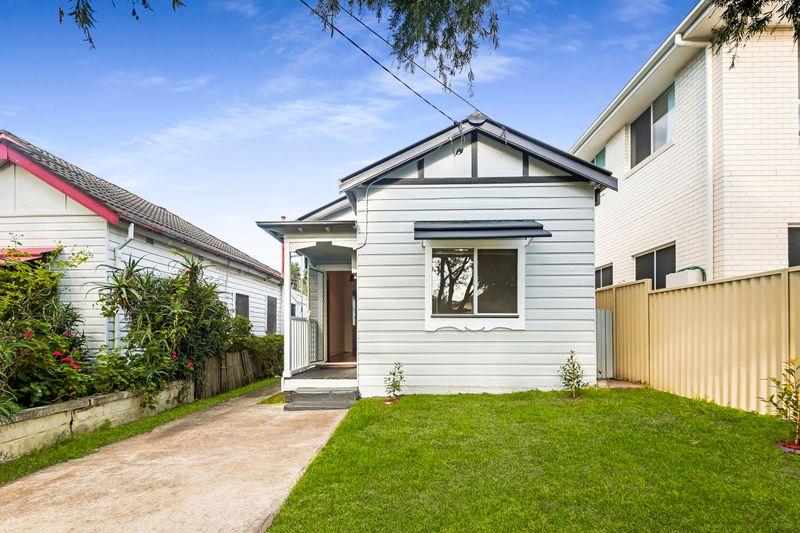 33 Kihilla Road, Auburn NSW 2144-1