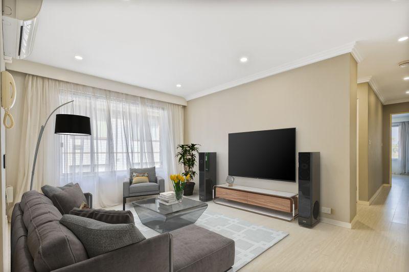 7/4 Edwin Street, Regents Park NSW 2143-1