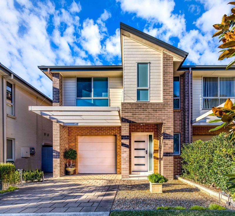 40 Cobden Parkes Crescent, Lidcombe NSW 2141-1