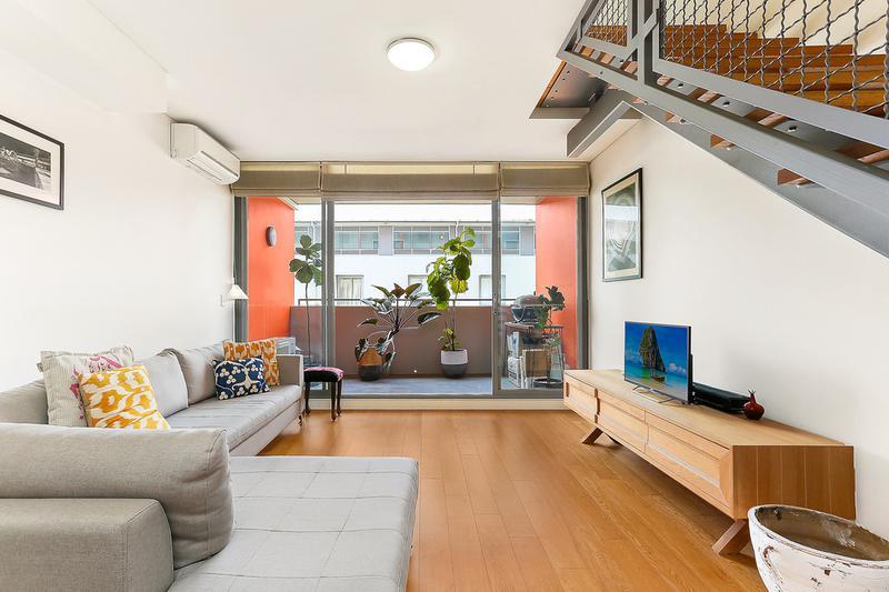304D/144 Dunning Avenue, Rosebery NSW 2018-1