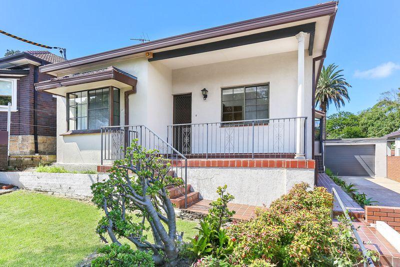 77 Dalmeny Avenue, Rosebery NSW 2018-1