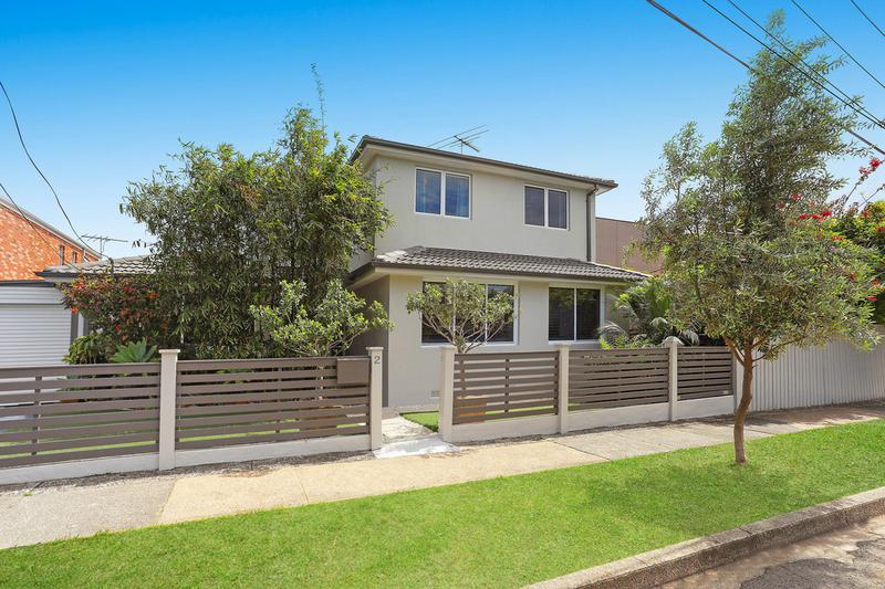 2 Wellington Street, Rosebery NSW 2018-1