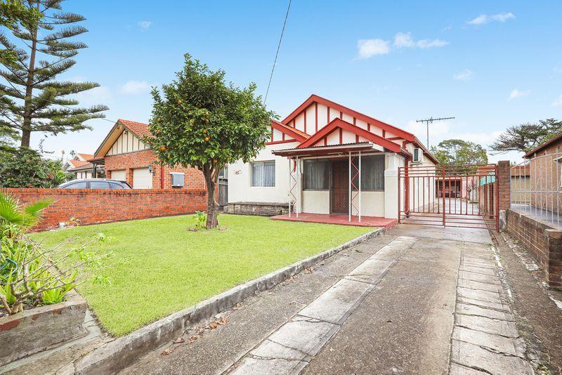 156 Dunning Avenue, Rosebery NSW 2018-1