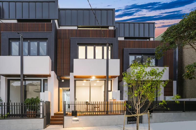 118a Queen Street, Beaconsfield NSW 2015-1