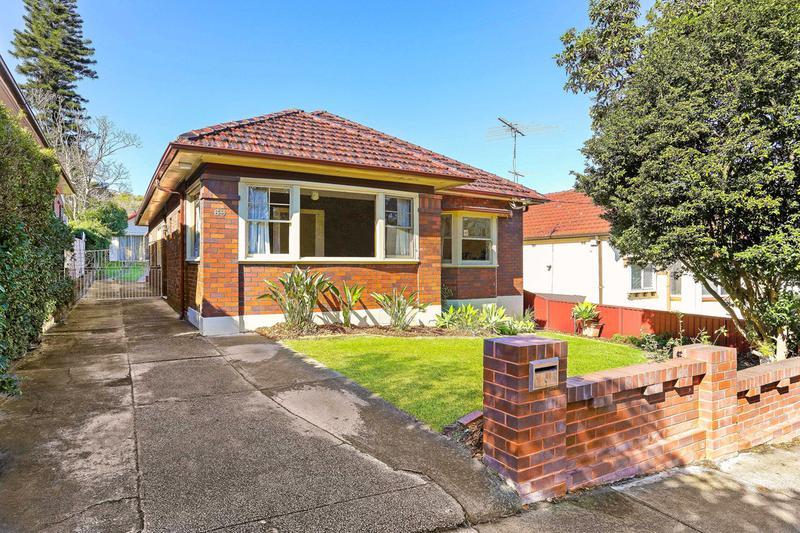 69 Dalmeny Avenue, Rosebery NSW 2018-1