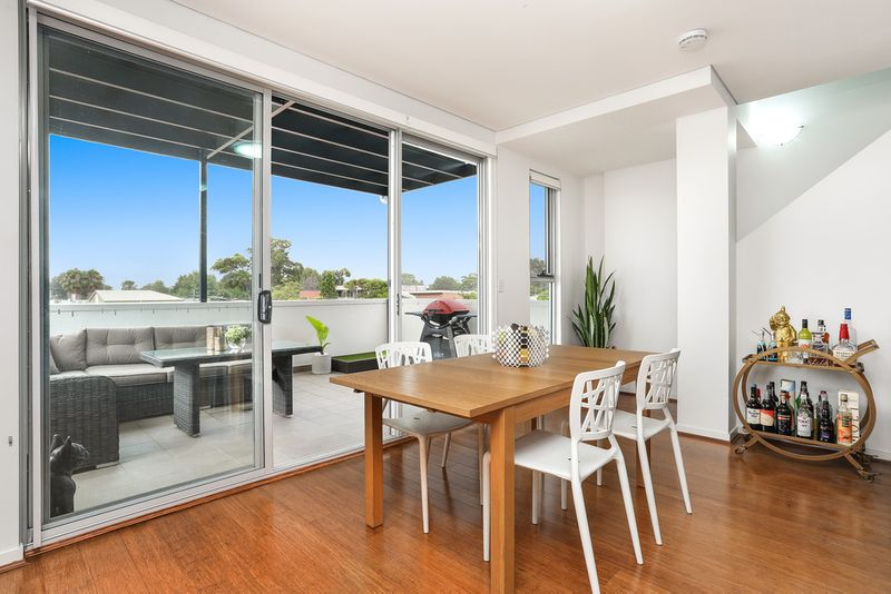 310/43 Cranbrook Street, Botany NSW 2019-1