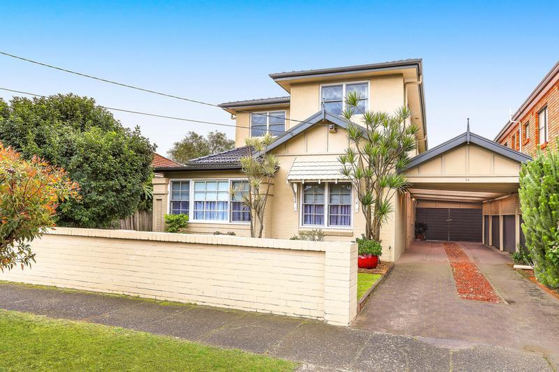 34 Edward Street, Botany NSW 2019-1