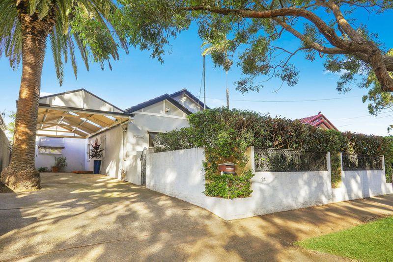 24 Mentmore Avenue, Rosebery NSW 2018-1