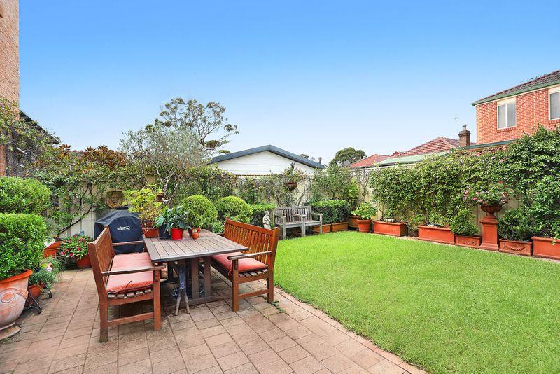 33 Gordon Street, Rosebery NSW 2018-1