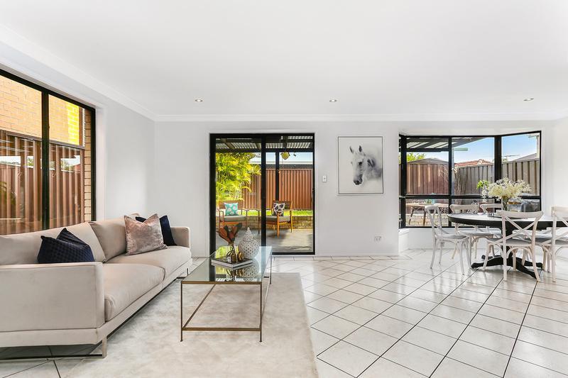 16 Lever Street, Rosebery NSW 2018-1