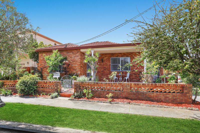 31 Dougherty Street, Rosebery NSW 2018-1
