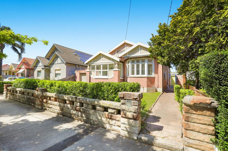 39 Harcourt Parade, Rosebery NSW 2018-1
