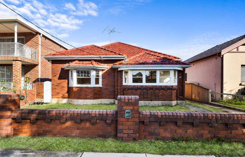 16 Dougherty Street, Rosebery NSW 2018-1