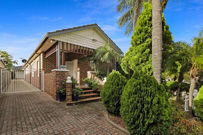 22 Asquith Avenue, Rosebery NSW 2018-1
