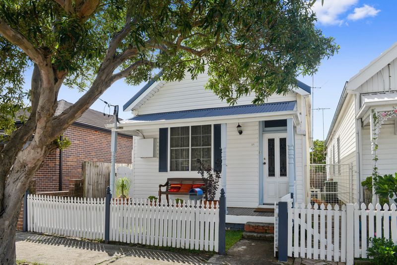 21 Berry Street, Rosebery NSW 2018-1
