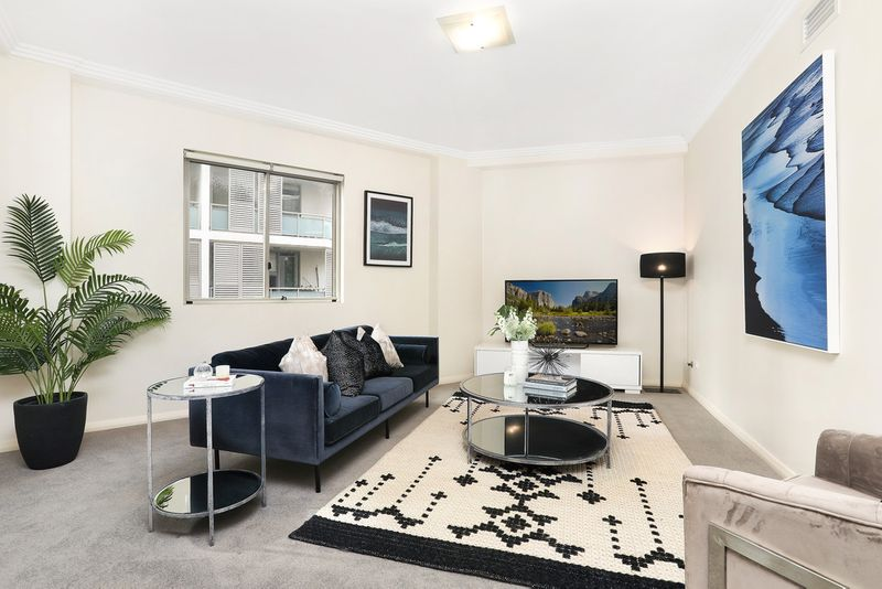 333/3-9 Church Avenue, Mascot NSW 2020-1
