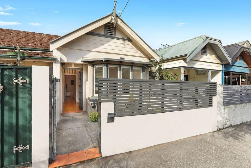 141 Victoria Street, Beaconsfield NSW 2015-1