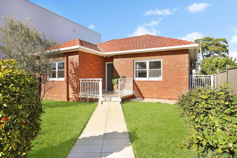 5 Garden Street, Eastlakes NSW 2018-1