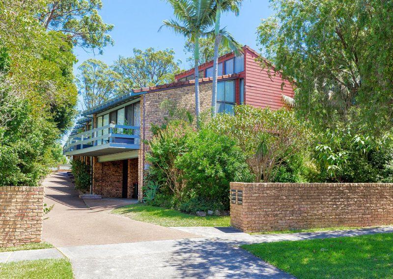 1/117 Wynter Street, TAREE NSW 2430-1