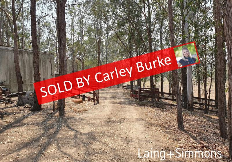 187 Kings Creek Road, KRAMBACH NSW 2429-1