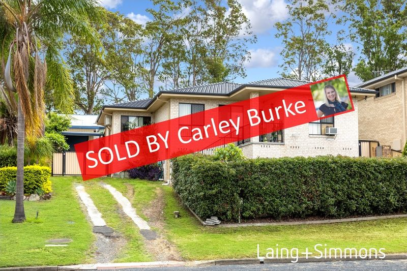 17 Talawong Drive, TAREE NSW 2430-1