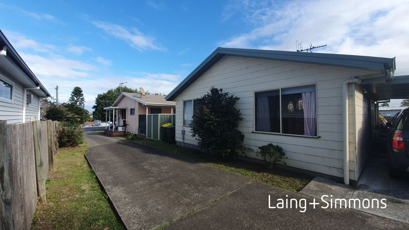 67A Main Street, CUNDLETOWN NSW 2430-1