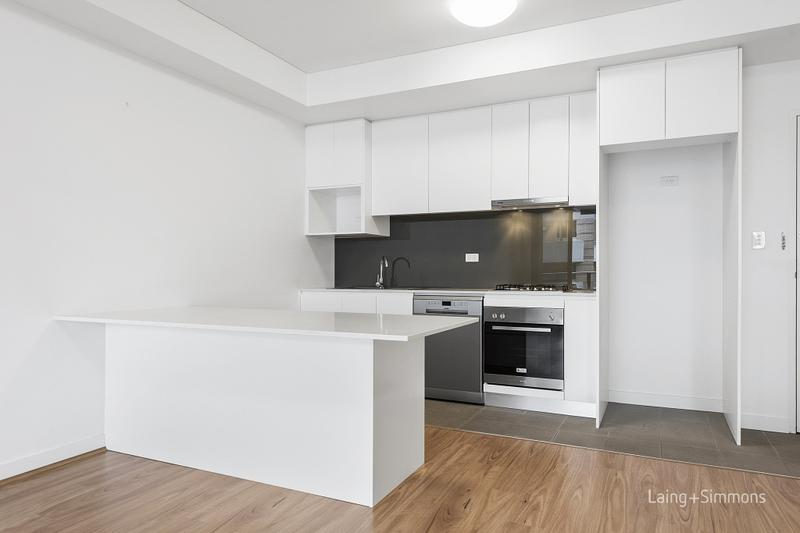 613/135-137 Pacific Highway, HORNSBY NSW 2077-1