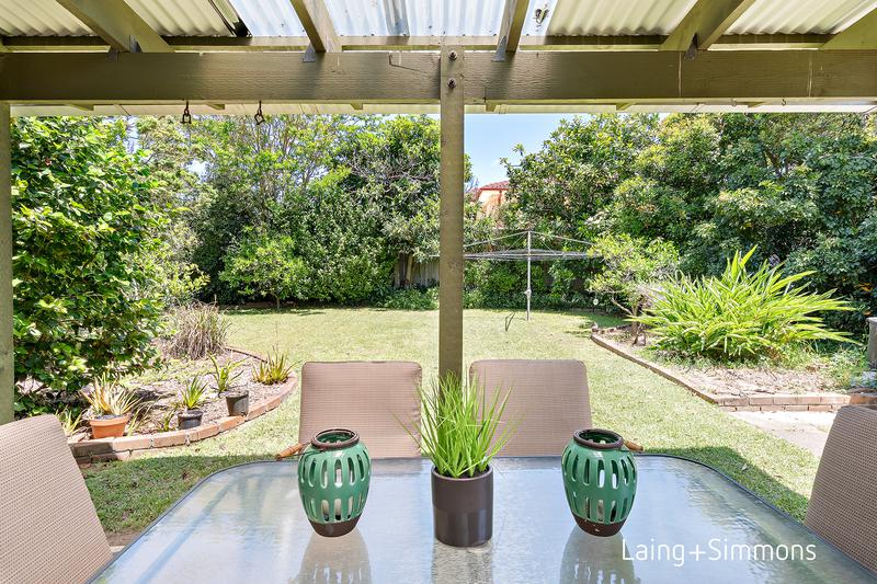 6 Camiri Street, HORNSBY HEIGHTS NSW 2077-1