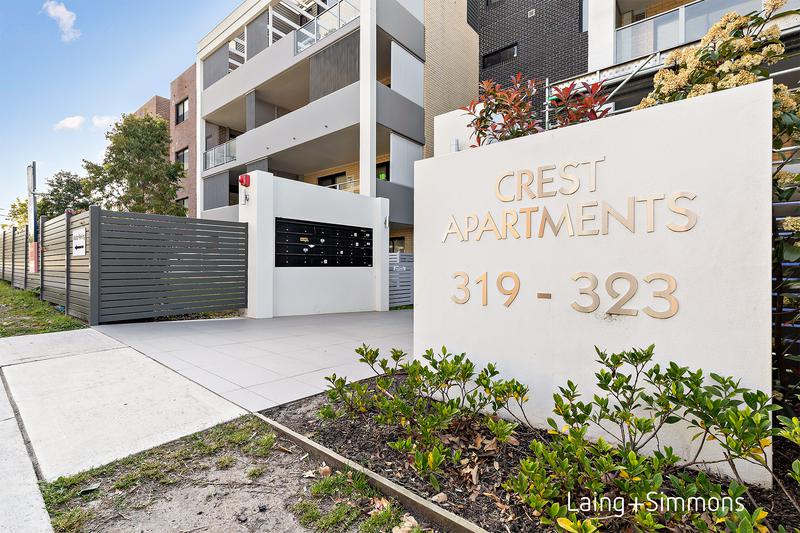 27/319-323 Peats Ferry Road, ASQUITH NSW 2077-1