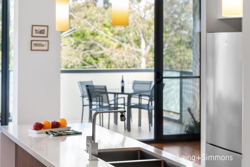 35/165-167 Rosedale Road, ST IVES NSW 2075-1
