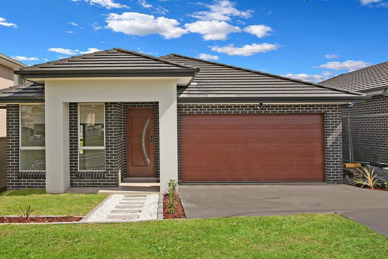 40A Bridge Street, Schofields NSW 2762-1