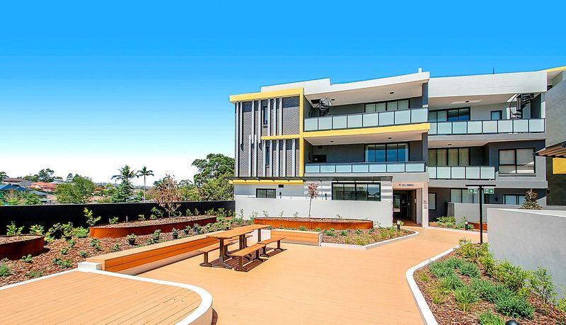 303/10 Hezlett Road, Kellyville NSW 2155-1