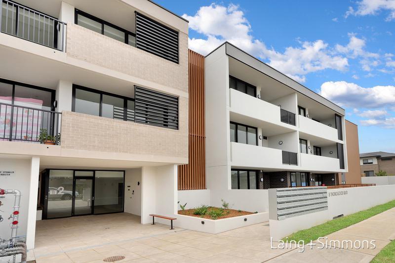206/178 Hezlett Road, Kellyville NSW 2155-1