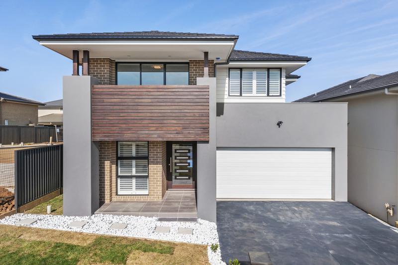9 Memsie Street, Box Hill NSW 2765-1