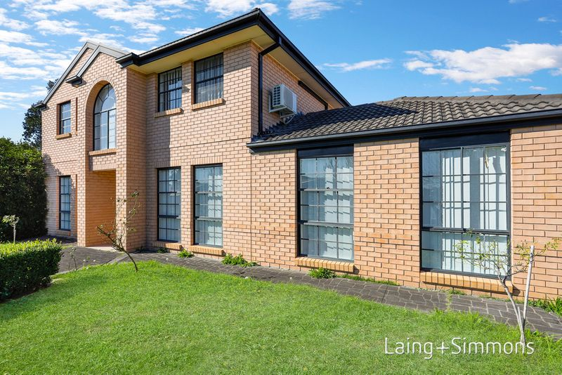 55a Macquarie Avenue, Kellyville NSW 2155-1